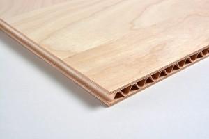 cardboard-corner_1200_800_90_c1_c_smart_scale